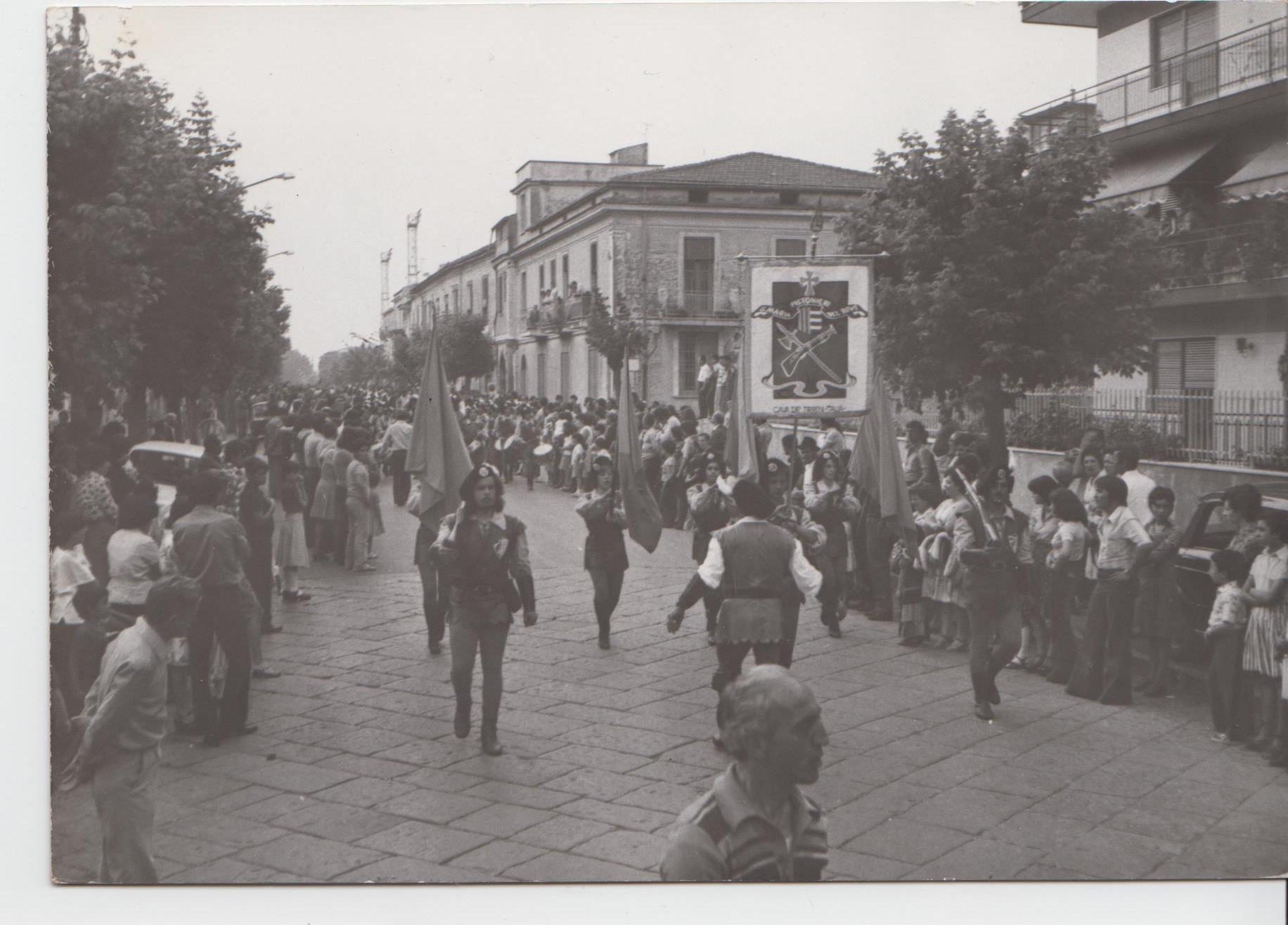 1976 (2)