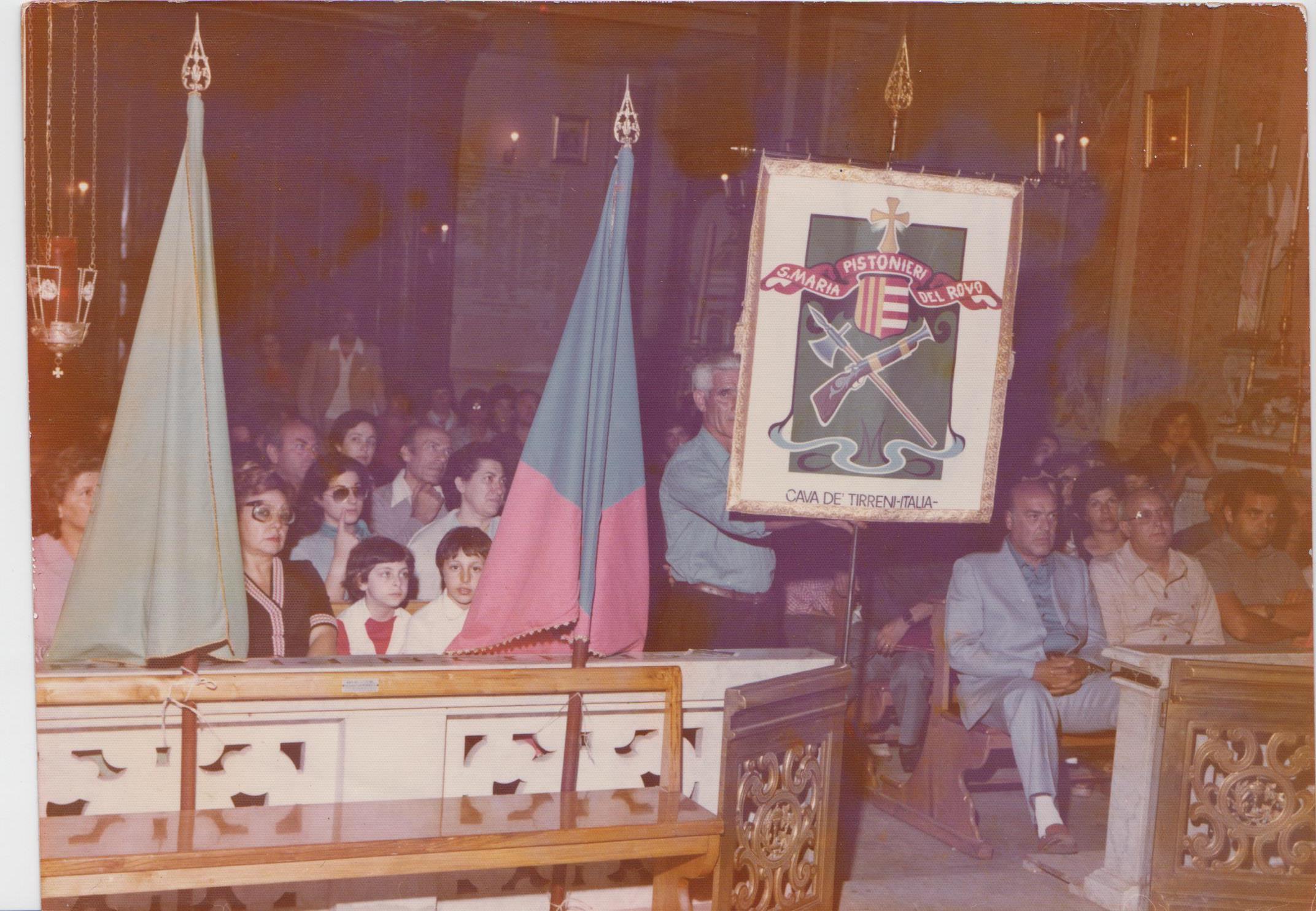 1976 (6)
