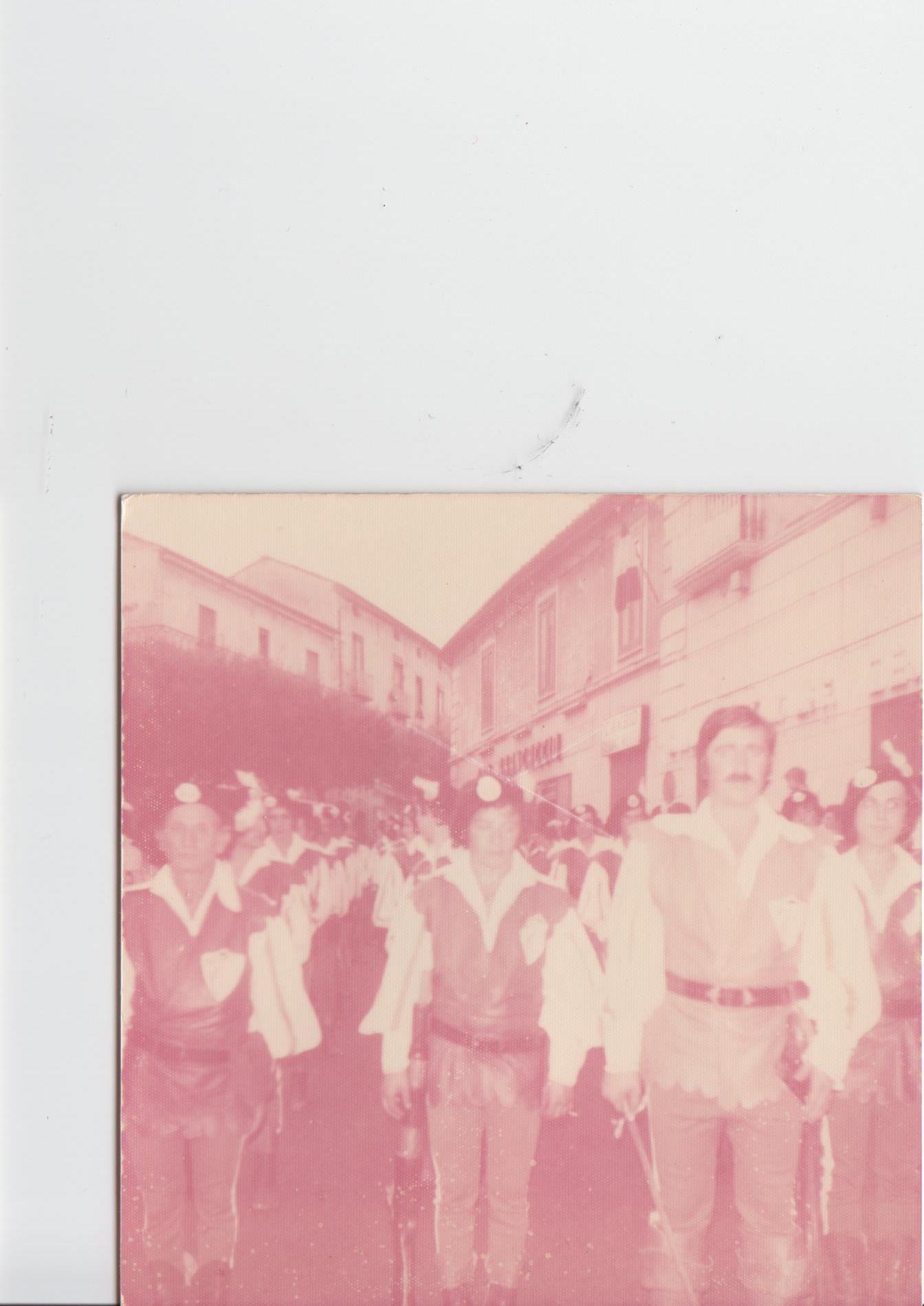 1977 (2)