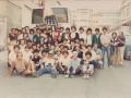 francia 1981 (3)