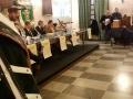 """Convegno di presentazione """"Le Vie di Carlo V"""""""