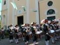 Benedizione dei Trombonieri 2014