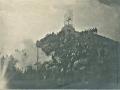 Festa di Montecastello - Anni '20 - '30