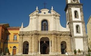 310px-Facciata_del_Santuario