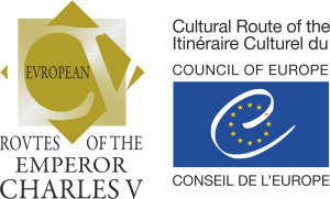 LOGO RCCV with Council of Europe