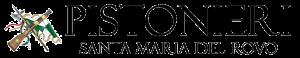 Pistonieri Santa Maria del Rovo