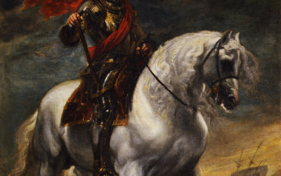 Anthony_Van_Dick_-_Ritratto_equestre_dell'imperatore_Carlo_V_-_Google_Art_Project