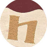 Logo Timpanisti Nicolaus Barium